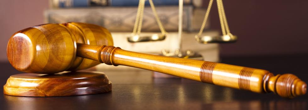 Dafo Law