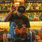 Factors That Affect The True Cost Of Liquor License Price